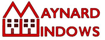 Maynard Windows logo