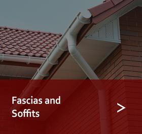 Fascias, Soffits, Windows and Doors in Bristol. Maynard Windows